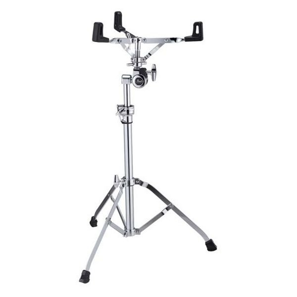 Pearl Pearl 1030 Series Single-Braced Gyro-Lock Concert Snare Drum Stand