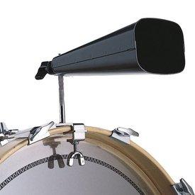 LP LP Bass Drum Cowbell Mounting Bracket