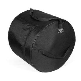 Humes and Berg Humes and Berg 16X22 Tuxedo Padded Black Bag