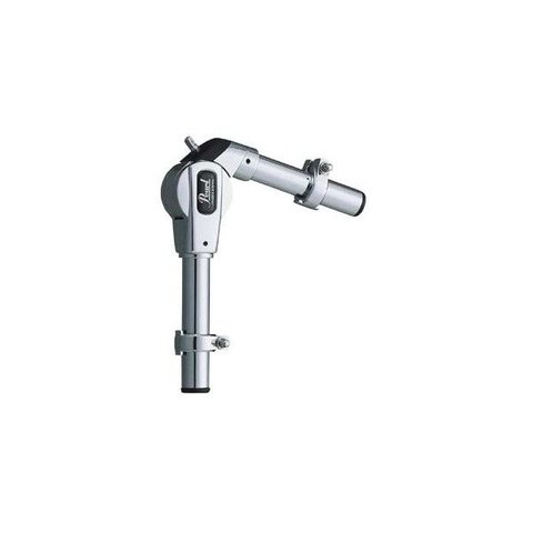 Pearl 1000 Series Uni-Lock Tilter Tom Holder - Short *CLOSEOUT*