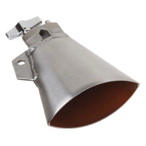 Gon Bops Pete Engelhart  By Gon Bops Clave Bell