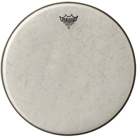Remo Remo Skyntone 18 Bass Drumhead