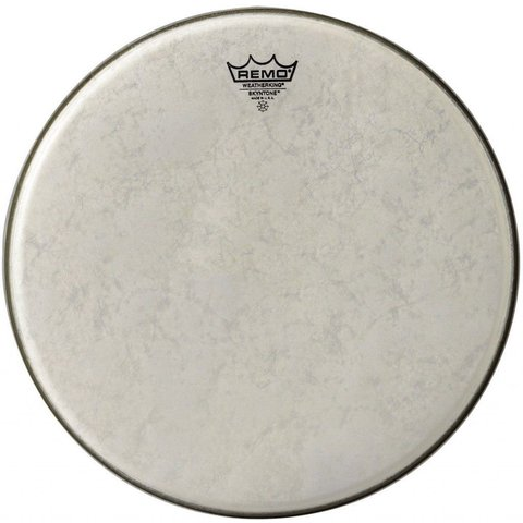 Remo Skyntone 18 Bass Drumhead