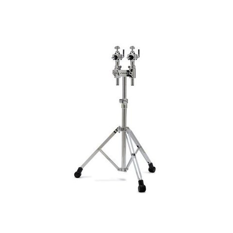 Sonor 4000 Series Double Tom Stand