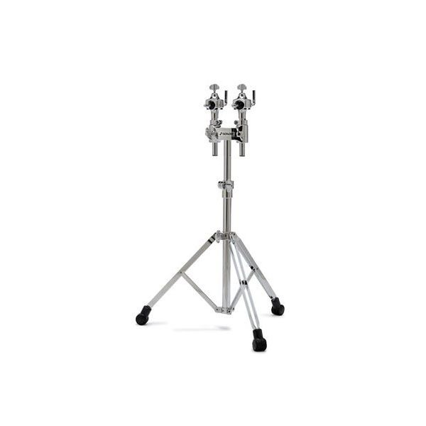 Sonor Sonor 4000 Series Double Tom Stand