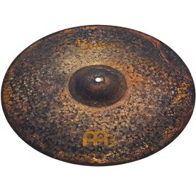 "Meinl Meinl Byzance Vintage 22"" Pure Light Ride Cymbal"