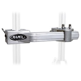 Mapex Mapex Two Hole Multi Clamp