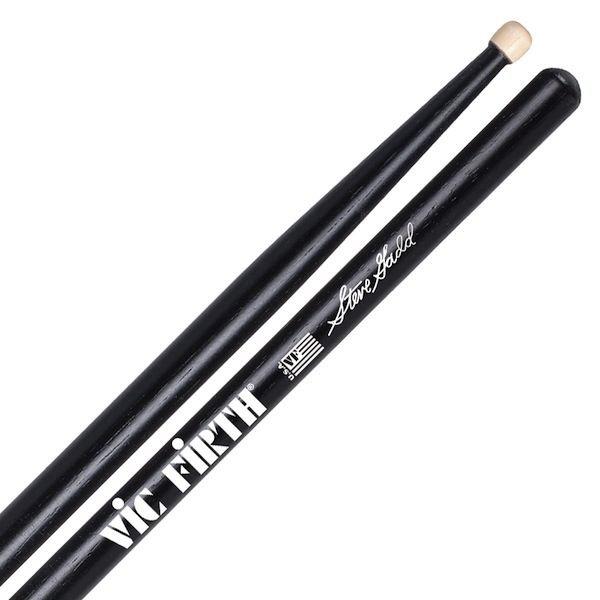 Vic Firth Vic Firth Signature Series - Steve Gadd Drumsticks