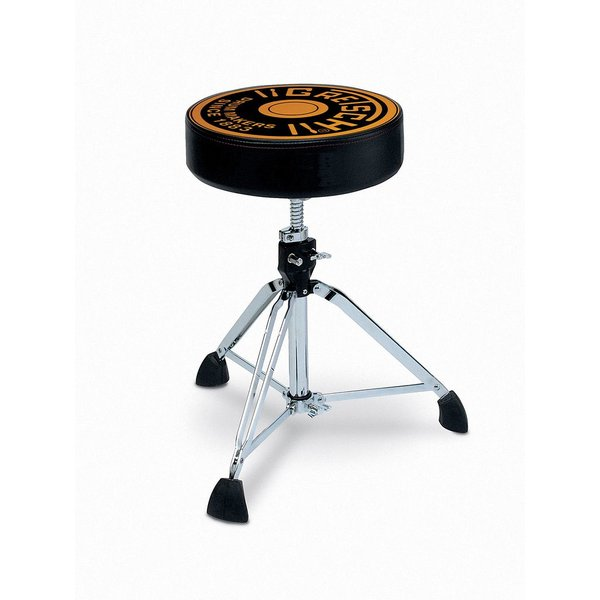 Gretsch Gretsch Pro Round Top Spindle Drum Throne