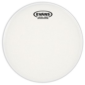 """Evans Evans J1 Etched 13"""" Drumhead"""