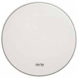 "Ludwig Ludwig 14"" 2 Ply Coated Batter Head"