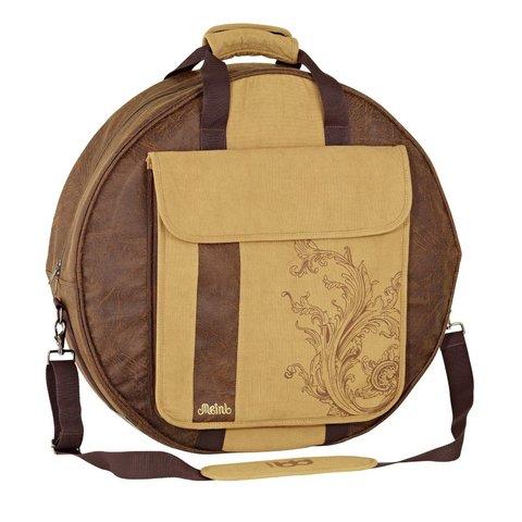 "Meinl 22"" Symphonic Cymbal Bag"