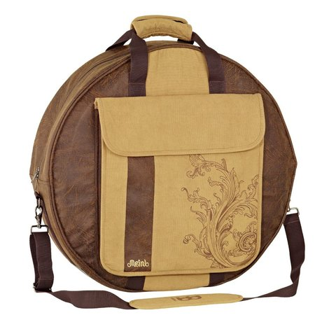 MeinlSymphonic Cymbal Bag
