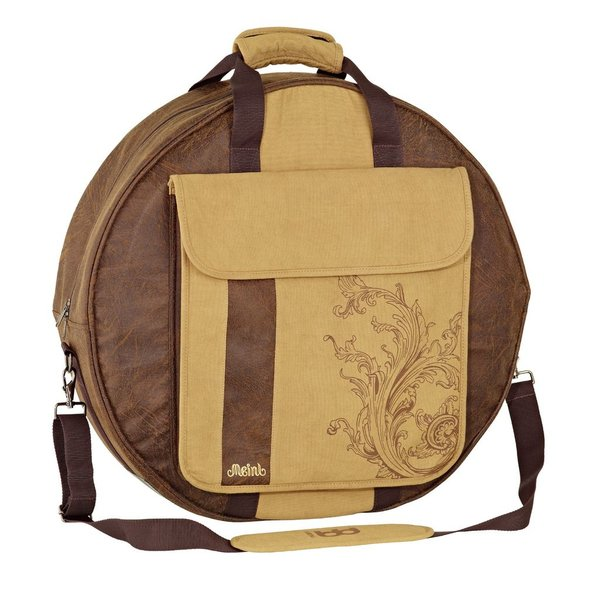 Meinl MeinlSymphonic Cymbal Bag