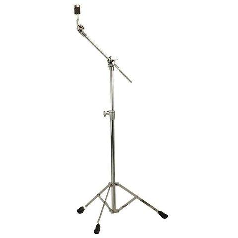 Premier 2000 Series Single-Braced Boom Cymbal Stand