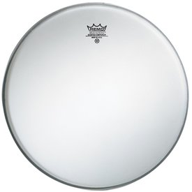 """Remo Remo Coated Emperor 22"""" Diameter Bass Drumhead"""