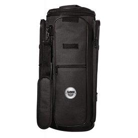 Sabian Sabian The 362 Stick Bag