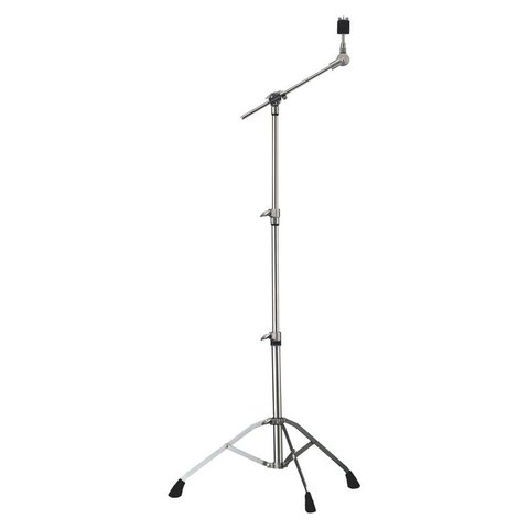 Yamaha 700 Series Single-Braced Cymbal Boom Stand