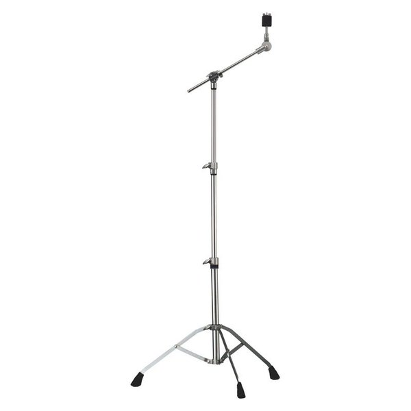 Yamaha Yamaha 700 Series Single-Braced Cymbal Boom Stand