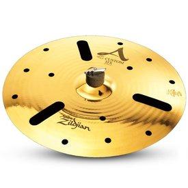 "Zildjian A Custom 16"" EFX Effect Cymbal"
