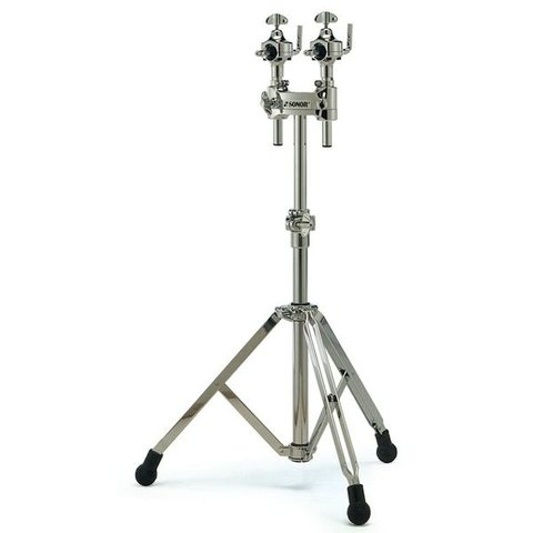 Sonor 600 Series Double Tom Stand w/ Memory Clamp