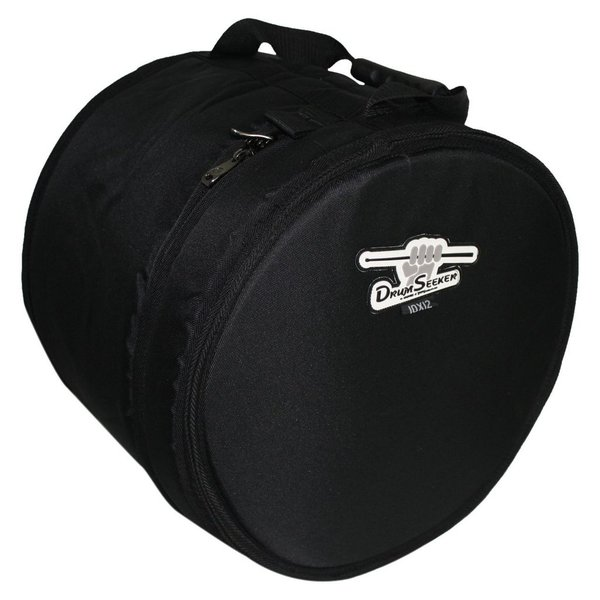 Humes and Berg Humes and Berg 14X14 Drum Seeker Bag