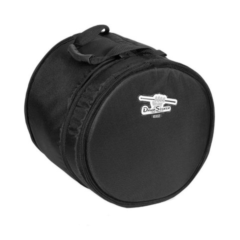 Humes and Berg 6.5X14 Drum Seeker Bag