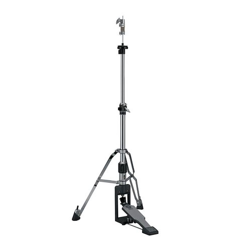 Yamaha 1200 Series Double-Braced Two-Leg Direct Pull Drive Hi Hat Stand