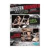 Chris Adler & Jason Bittner: Modern Drummer Festival 2005 DVD