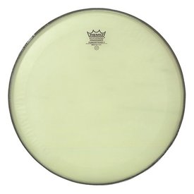 "Remo Remo Renaissance Powerstroke 3 - 20"" Diameter Bass Drumhead"