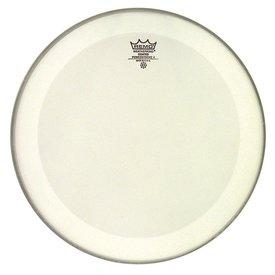 "Remo Remo Coated Powerstroke 4 18"" Diameter Batter Drumhead"