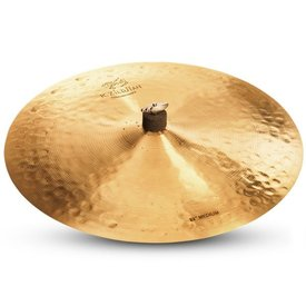 "Zildjian Zildjian 22"" K Constantinople Medium Ride"