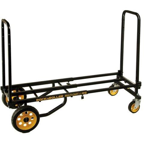 Rock'N'Roller R6 Multicart