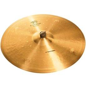 "Zildjian K Constantinople 22"" Renaissance Ride Cymbal"