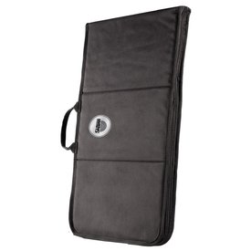Sabian Sabian Stickflip Stick Bag - Black With Grey Interior