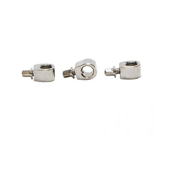 Pearl Pearl Floor Tom Memory Lock for LG-40/LG-40L
