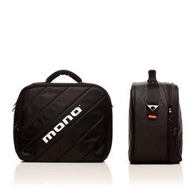 Mono Case Mono PEDAL (JET BLACK)