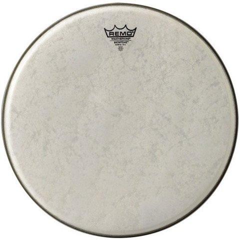 "Remo Skyntone 15"" Diameter Batter Drumhead"