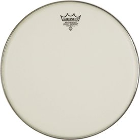"""Remo Remo Suede Emperor 18"""" Diameter Batter Drumhead"""