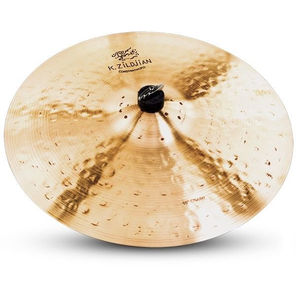 "Zildjian K Constantinople 18"" Crash Cymbal"