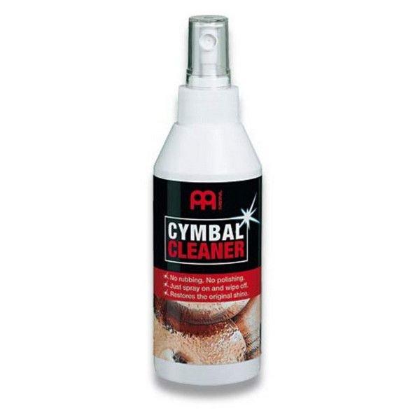 Meinl Meinl Cymbal Cleaner