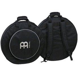 "Meinl Meinl Professional Cymbal Backpack 22"" Black"