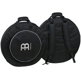 """Meinl Pro 22"""" Cymbal Backpack"""
