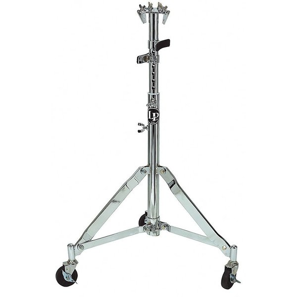 LP LP Double Conga Stand