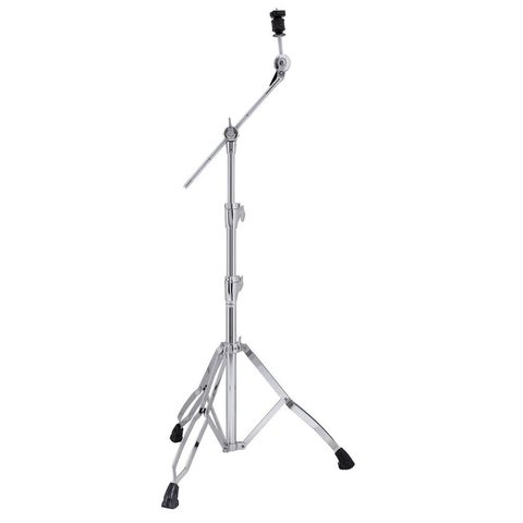 Mapex Armory Double Braced Boom Stand - Chrome