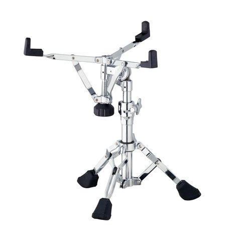 Tama Roadpro Low-Profile Snare Stand
