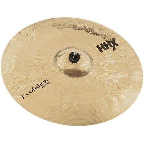 "Sabian HHX 20"" Evolution Ride Cymbal"