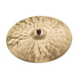 "Sabian Sabian HHX 22"" Legacy Heavy Ride Cymbal"