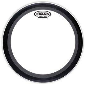 "Evans Evans EMAD Heavyweight 20"" Bass Batter Drumhead"
