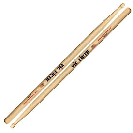 Vic Firth Vic Firth American Classic - X55A Hickory Wood Tip Drumsticks